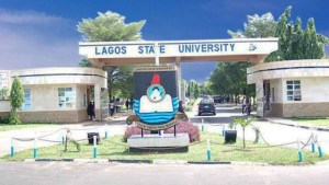 LASU students to resume in batches ― VC