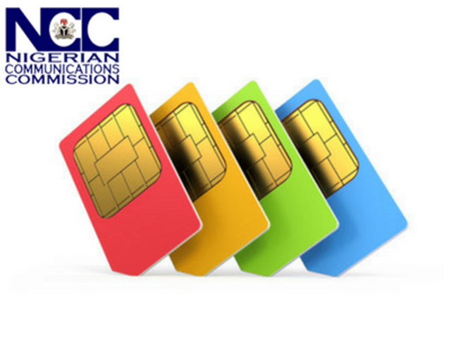 NCC grants MTN, 9mobile right to National roaming