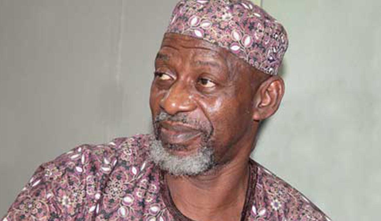 Poets honour Ofeimun during poetourism as he clocks 70 –