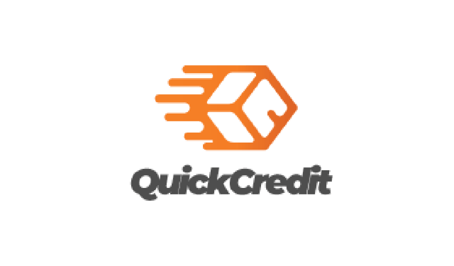 Quick Credit TVC
