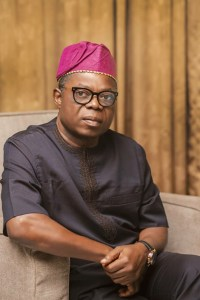 I will grant full autonomy to OSOPADEC if elected — Adelami