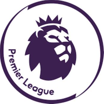 Premier League want to finish the season