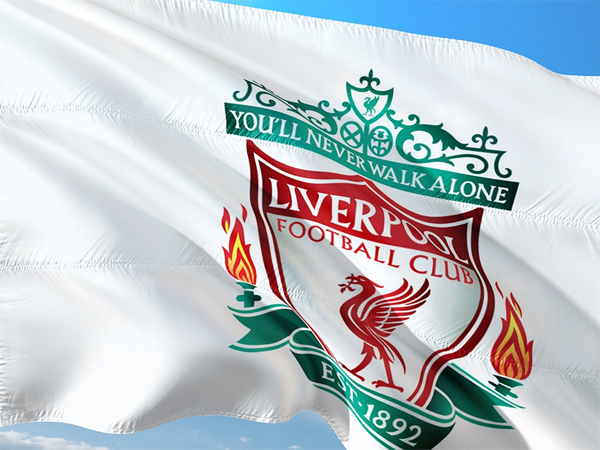 Coronavirus: Liverpool chairman accepts furlough decision was wrong