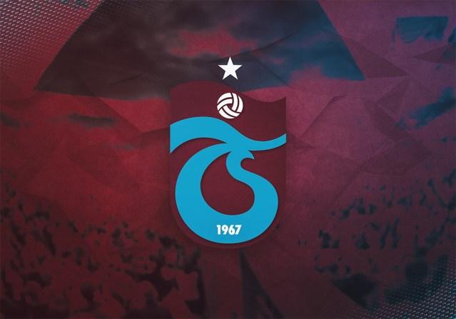 Trabzonspor, Turkey