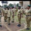 Nigeria Correctional Service not recruiting ― Spokesman