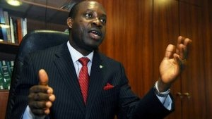 I forgive those who lied against me – Soludo
