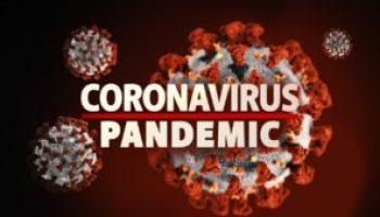 test for coronavirus