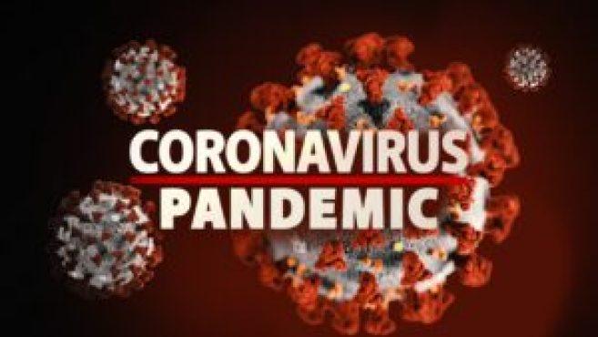 US surpasses 12 million COVID-19 cases ― Johns Hopkins