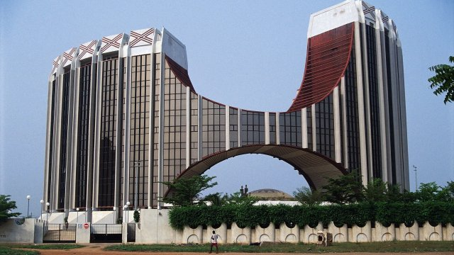 ECOWAS Court gets legal instrument to enforce its judgments in Ghana