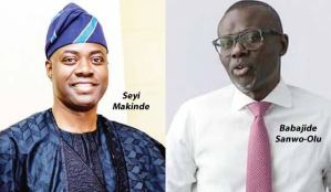 COVID-19: UI health experts Task Makinde, Sanwo-Olu to deploy task force to urban slums