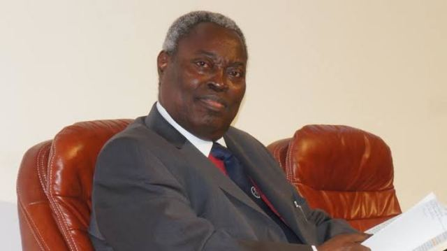 Kumuyi set to storm FCT, 19 Northern States with 6-day 'Soaring Above' Crusade