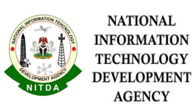 Over 124million Nigerians are using internet — NITDA