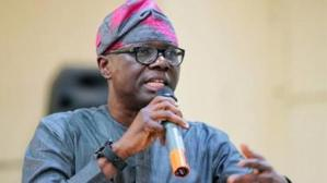 COVID-19: Sanwo-Olu task Trade Fair leaders on safety precautions