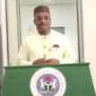 Akwa Ibom:  Emmanuel reiterates commitment to completion agenda