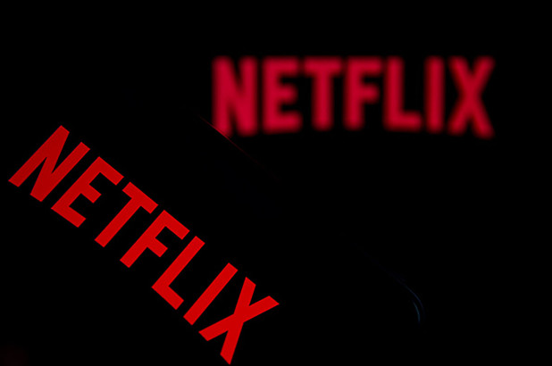 Netflix India releases three episodes of 'Bad Boy Billionaires' amid legal tussle