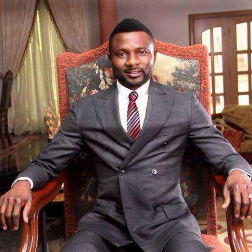 Julius Aghahowa, Coaching