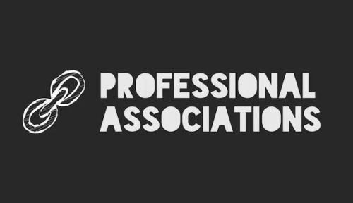 Nigerian Professionals: Ambassadorial Nominees Are Thoroughbred Diplomats, Would Serve Nigeria's Best Interest