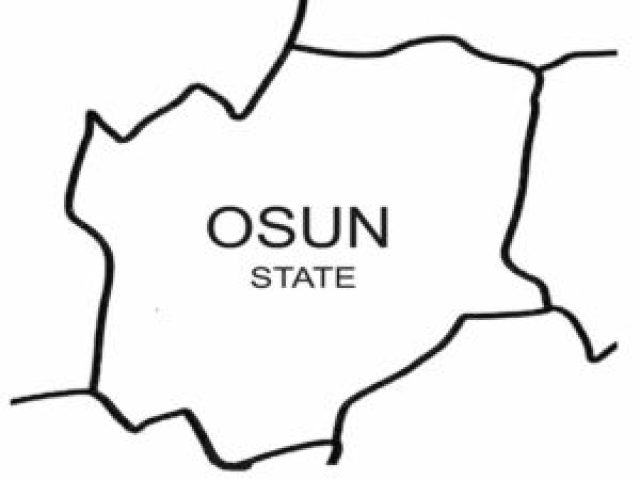 Osun SSG, 21 others recover from COVID-19