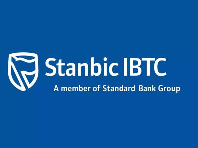 Stanbic IBTC Holdings celebrates digital graduate trainees