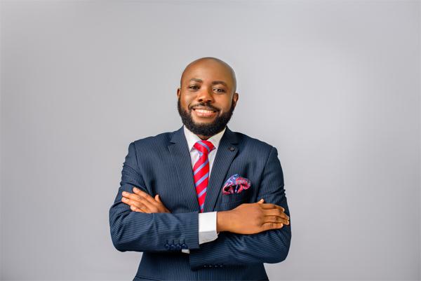 Post-COVID-19: Mental health possible – Abiola 'Champ' Salami