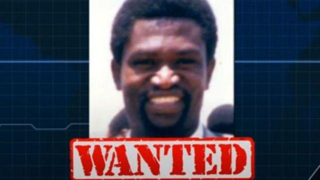 Rwanda genocide suspect Bizimana found dead ?UN tribunal
