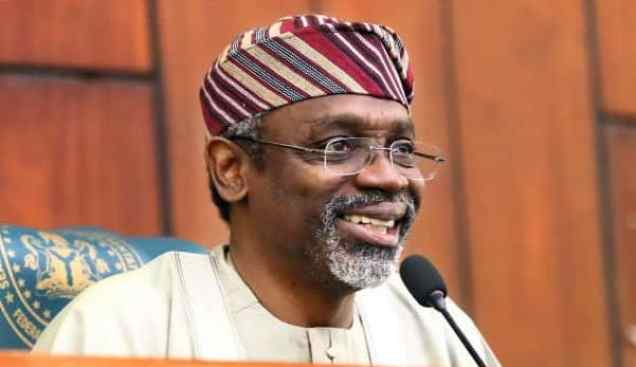NDDC Probe: PDP Reps split over alleged cover up by Gbajabiamila