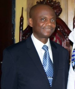 I will prioritise Ondo workers welfare if voted as governor ― Hon Ayorinde