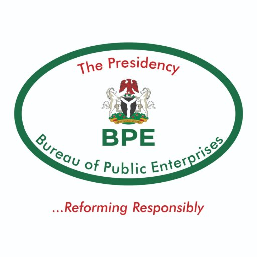 BPE not opposed to power companies' Audit ― D-G