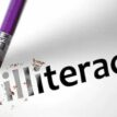 COVID-19 may renew mass illiteracy in Nigeria, Africa ― Aremu