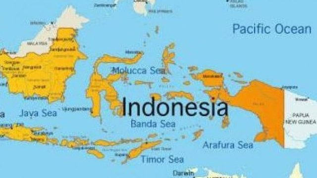 3 die, 24 wounded in 6.2 magnitude earthquake in Indonesia — Disaster Agency