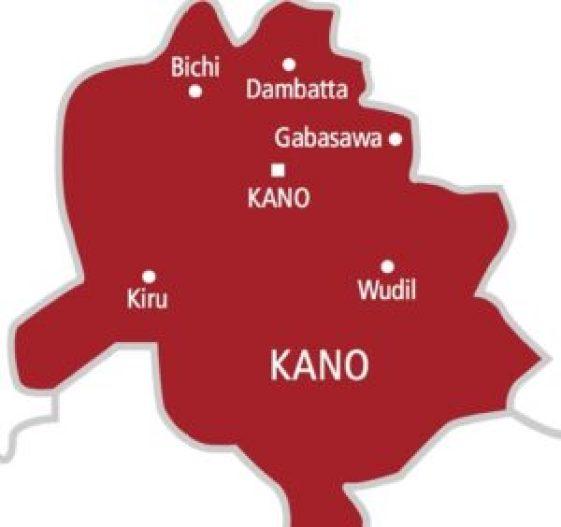 Kano Govt arrests 500 beggars