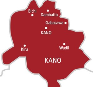 Kano Govt arrests 500 beggars