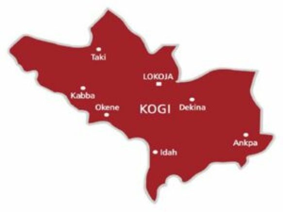 Celebrations galore as first ever health centre births in Kogi community