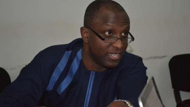 Laolu Akande harps on importance of feedback to Buhari administration