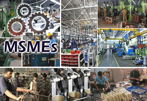 How FG is backing MSMEs through COVID-19 pandemic disruptions — Osinbajo