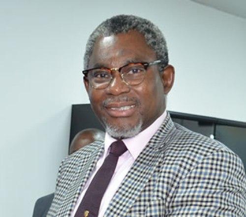 Democracy Day: Adegbite hails Buhari over efforts to diversify economy via mining sector
