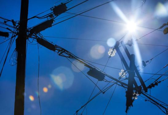 PHED, NDPHC partner to provide 24 hours power supply in Calabar