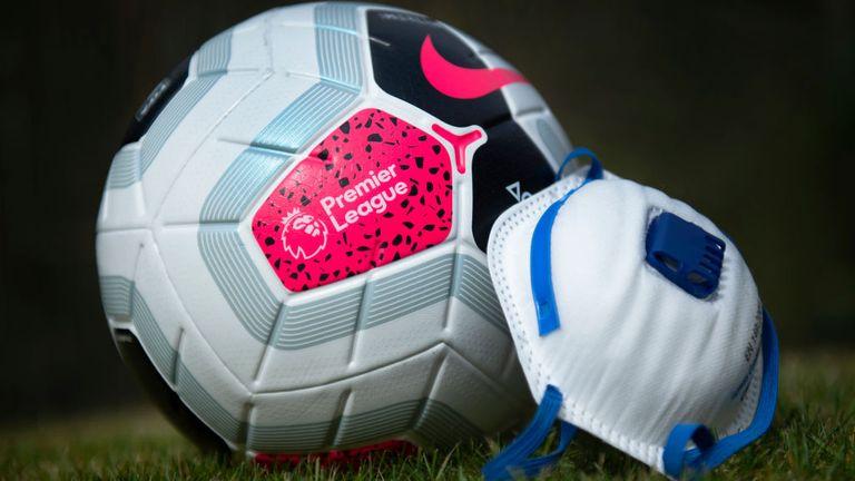 Premier League 44 goals spree set new record