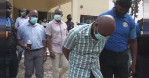 Congo: 2 doctors nabbed over fake virus diagnosis