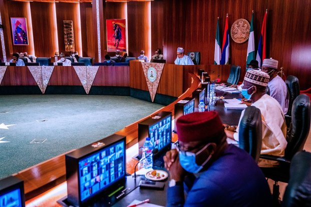APC Crisis: We're studying 'unfolding drama', consulting our lawyers, says dissolved NWC members