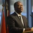 Ouattara, three others cleared to run in Ivory Coast presidential polls
