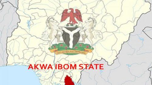 Akwa Ibom ex-militant group gives FG 14days ultimatum over demands