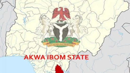 We are building bridges, celebrating hard work as A'Ibom Clocks 33 — Ememobong