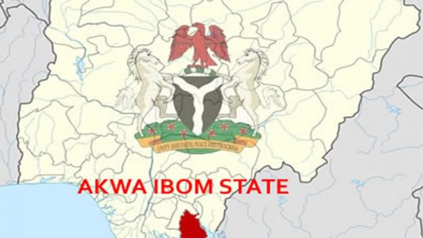 Churches to reopen in Akwa Ibom June 7