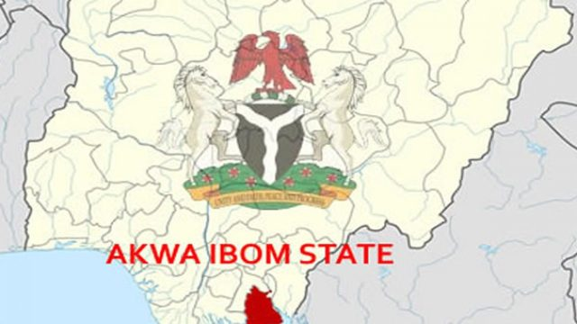 Akwa Ibom refutes alleged secret employment of civil servants