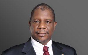 Bauchi deputy governor tests positive to Coronavirus