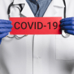Five Doctors, three support staff test positive for COVID-19 in Benue