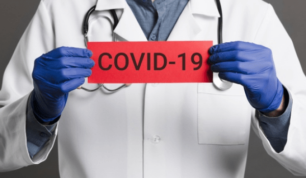COVID-19: Edo records 4 more deaths, 63 new cases as govt seeks residents' support