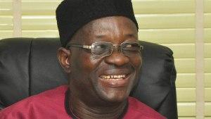 Edo 2020: Obaseki's information commissioner resigns