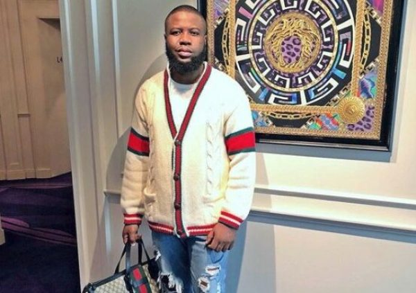 Hushpuppi: When will our leaders stop smearing our image?